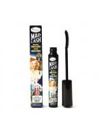 Rímel Mad Lash - theBalm Cosmetics - Im...