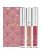 3 Lipstick Colourpop Ultra Matte