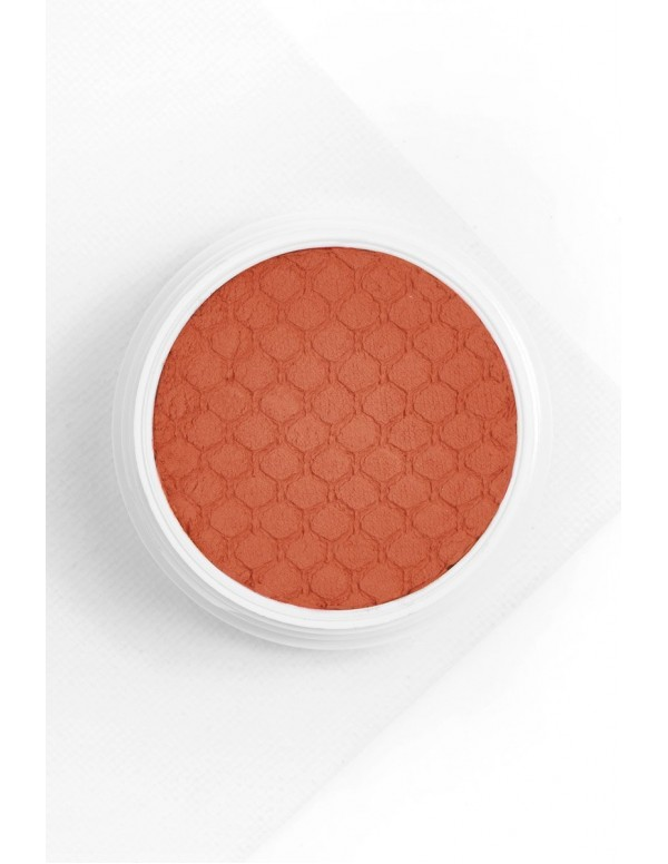 Blush STOP IT - Laranja Coral