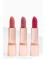 Coleção Lipstick Got The Hots ColourPo...