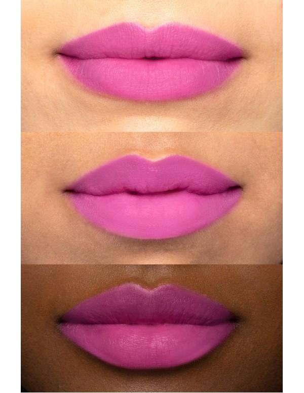 Coleção Lipstick Said and Done - ColourPop