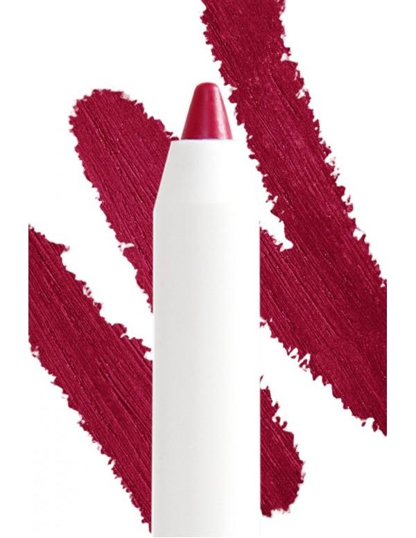 Lápis Labial Liner Pencil Bichette
