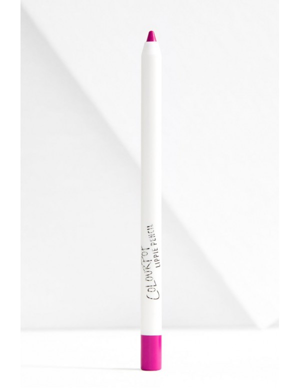 Lápis Labial Lip Liner Heart On