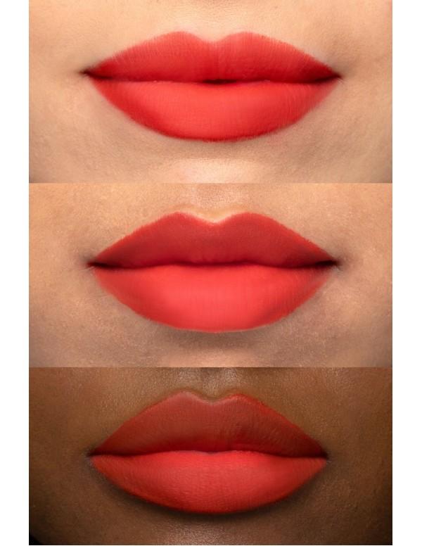 Lipstick Blur Lux K Bop