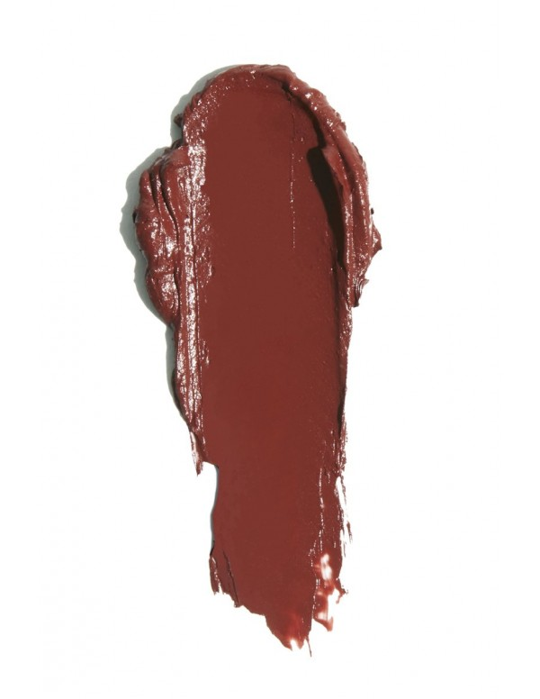 Lipstick Lux Gallop