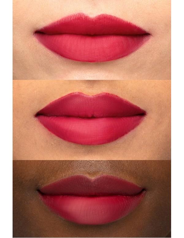 Lipstick Blur Lux - Solo