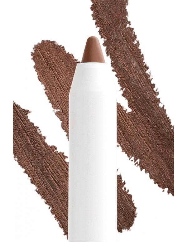 Lápis Labial BFF Nude