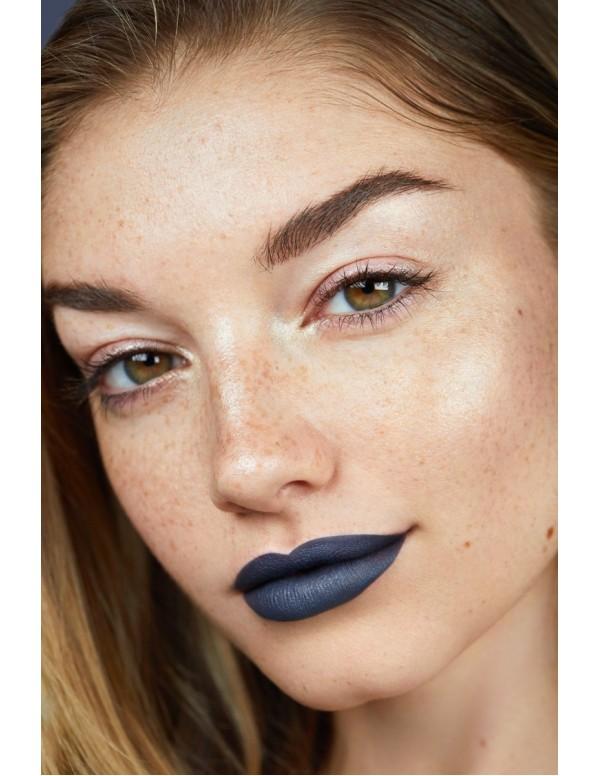 Lipstick JV Colourpop