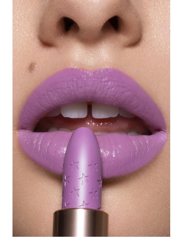 Lipstick Lilás Cheetah - Colourpop