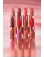 Blur Lux Lipstick Collection - ColourPop