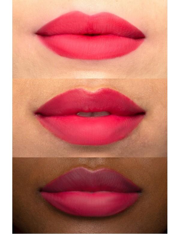 Blux Lux Lipstick - SuperBloom