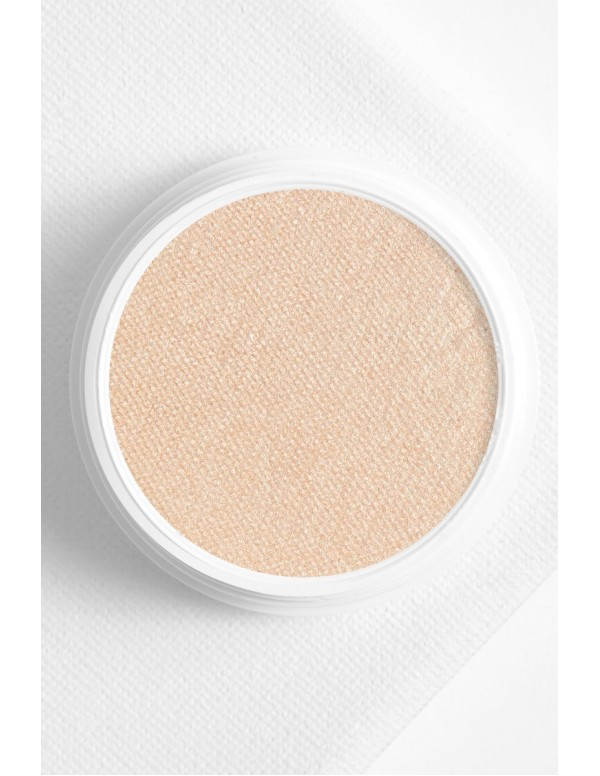 Iluminador Super Shock Colourpop