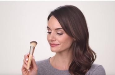 Maquiagem Básica | Como Contornar e Iluminar o Rosto