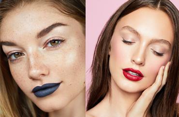 Colourpop | Conheça a marca de maquiagem que mais vende nos EUA