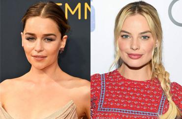9 sobrancelhas de famosas para você se inspirar | Maquiagem