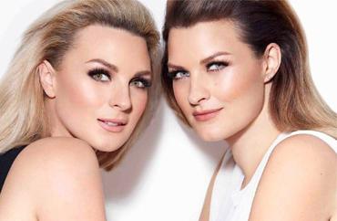 5 tutoriais de maquiagem rápidos que vão fazer você ganhar tempo