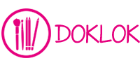 Doklok Beauty Shop